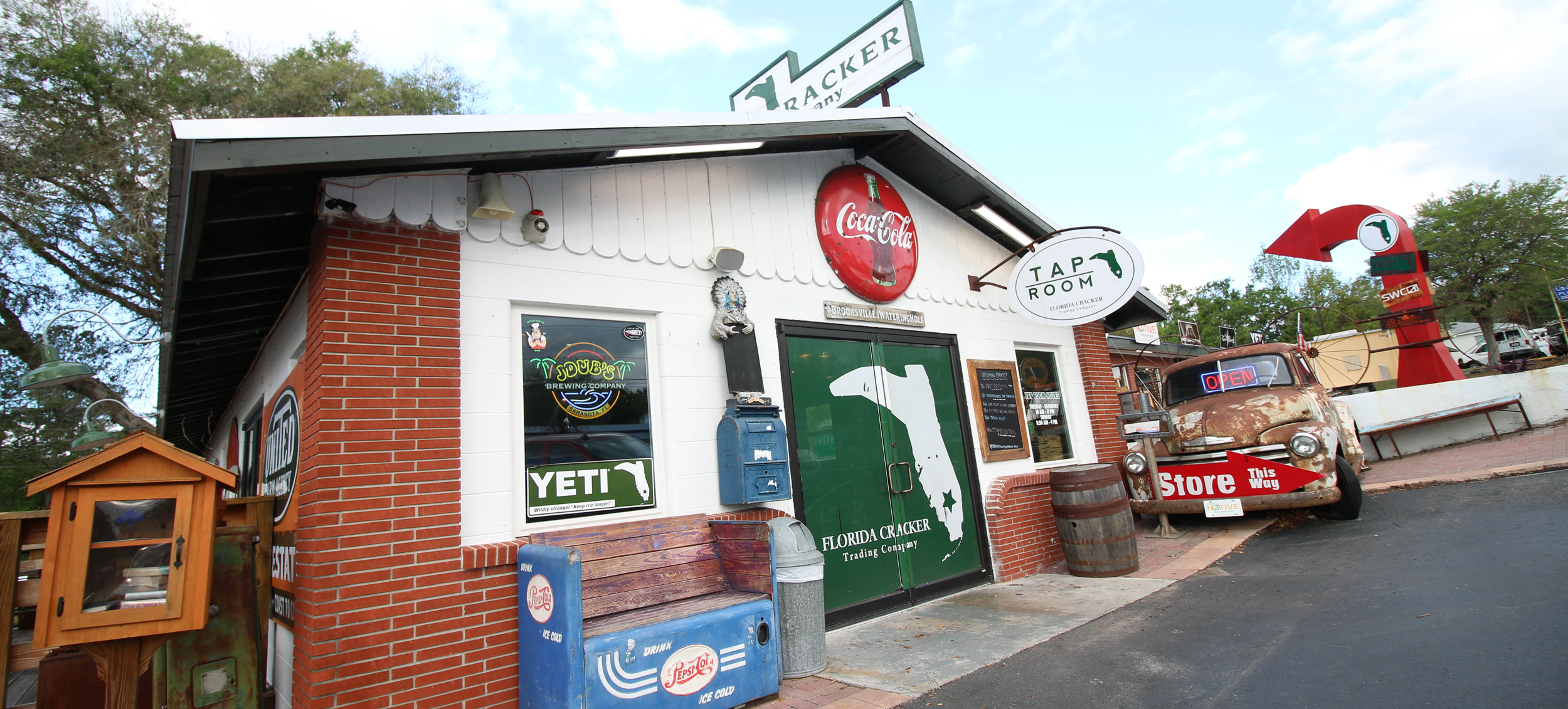 TapRoom-Exterior